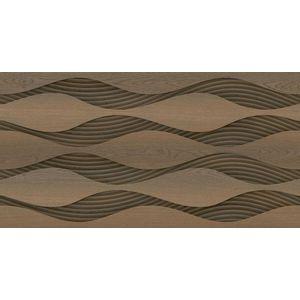 Revestimento-Savane-Elegance-Wood-38x74cm