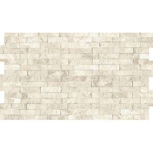 Revestimento-Savane-Oasis-Mosaic-31x54cm