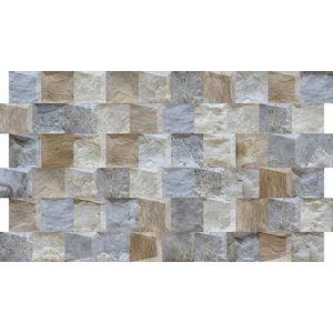 Revestimento-Savane-Prisma-Cianita-31x54cm