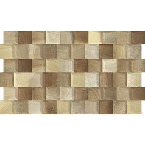 Revestimento-Savane-Prisma-Roble-31x54cm