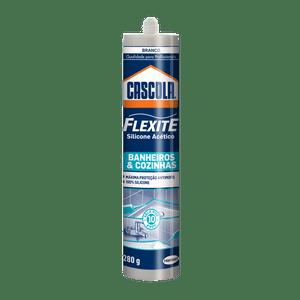 Cascola-Flexite-Para-Banheiro-e-Cozinha-280gr-Henkel