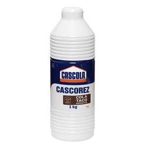 Cascorez-Cola-Taco-1kg-Henkel