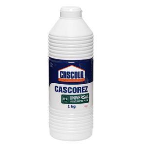 Cascorez-Universal-1kg-Henkel