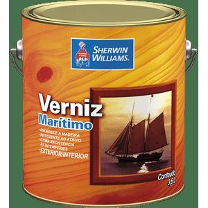 Verniz-Maritimo-Fosco-Incolor-36L-Sherwin-Williams