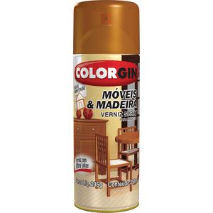 -Tinta-Spray-Colorgin-Para-Madeira-Incolor-350ml-Sherwin-Williams