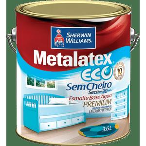 Tinta-Esmalte-Metalatex-Preto-Acetinado-Eco-36L-Sherwin-Williams