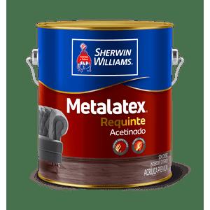 Tinta-Acrilica-Metalatex-Requinte-Branco-Acetinado-36L-Sherwin-Williams