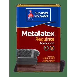 Tinta-Acrilica-Metalatex-Requinte-Perola-Acetinado-18L-Sherwin-Williams