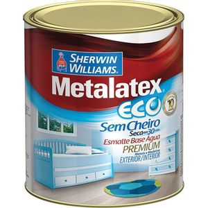 Tinta-Esmalte-Metalatex-Acetinado-Eco-Gelo-900ml-Sherwin-Williams