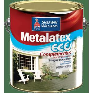 Fundo-Metalatex-Eco-Branco-Fosco-36L-Sherwin-Williams