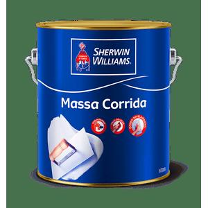 Massa-Corrida-Metalatex-36L-Sherwin-Williams