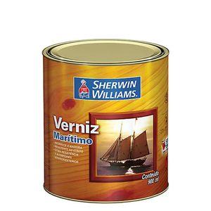Verniz-Maritimo-Fosco-Incolor-900ml-Sherwin-Williams