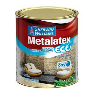 Resina-Impermeabilizante-Metalatex-Eco-Incolor-900ml-Sherwin-Williams