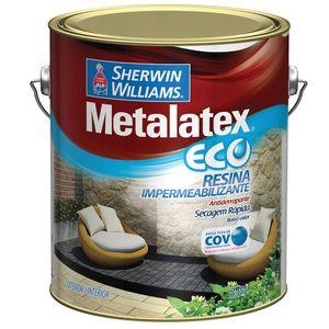 Resina-Impermeabilizante-Metalatex-Eco-Incolor-36L-Sherwin-Williams