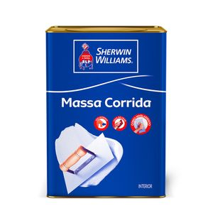 Massa-Corrida-Metalatex-25kg-Sherwin-Williams