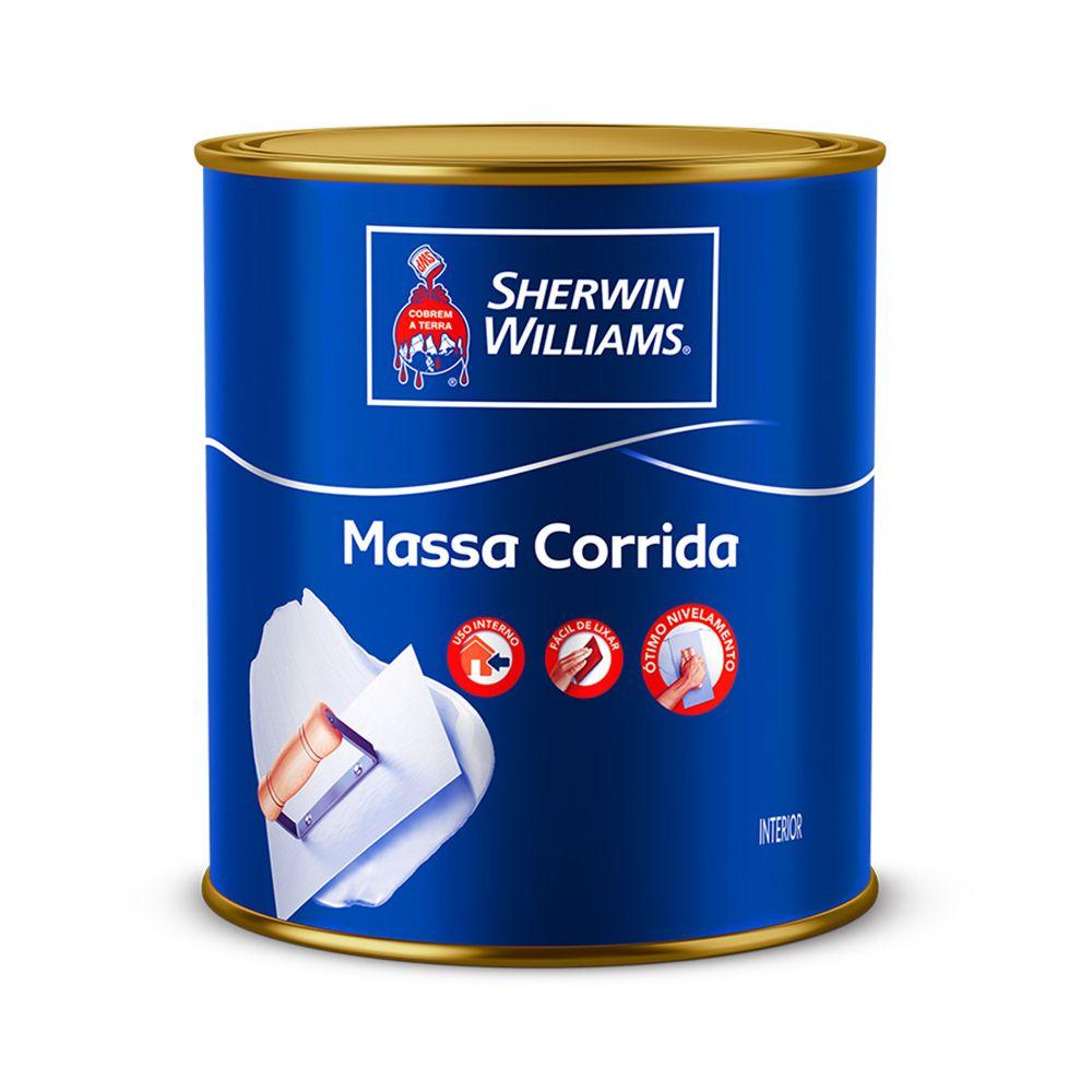 Massa-Corrida-Metalatex-900ml-Sherwin-Williams
