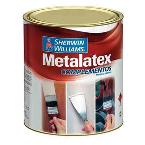 Fundo-Oxido-Metalatex-900ml-Sherwin-Williams