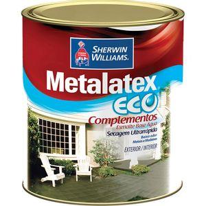 Fundo-Metalatex-Eco-Branco-Fosco-900ml-Sherwin-Williams