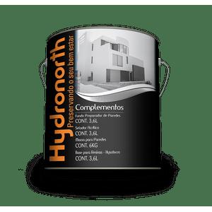 Fundo-Preparador-Base-Agua-Incolor-36L-Hydronorth