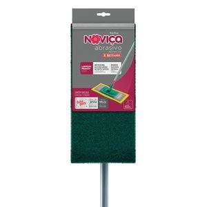 Mop-Abrasivo-Com-Cabo-Novica