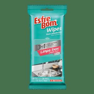 Pano-Umedecido-Wipes-Inox-Pack-Esfrebom