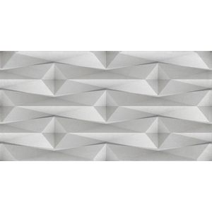 Revestimento-Savane-Abstrate-Cinza-38X74cm