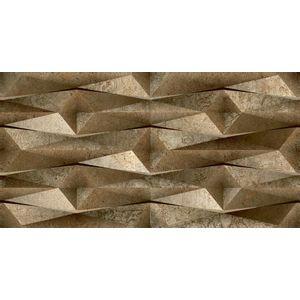 Revestimento-Savane-Abstrate-Mescla-38X74cm