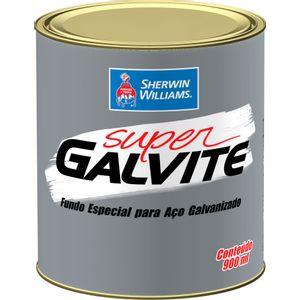 Fundo-Super-Galvite-Branco-Gelo-Fosco-900ml-Sherwin-Williams