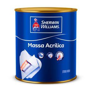 Massa-Acrilica-Metalatex-Branco-Fosco-15kg-Sherwin-Williams