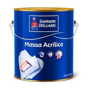 Massa-Acrilica-Metalatex-Branco-Fosco-6kg-Sherwin-Williams
