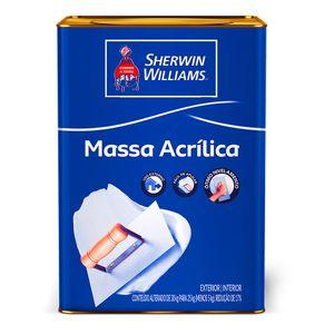 Massa-Acrilica-Metalatex-Branco-Fosco-25kg-Sherwin-Williams