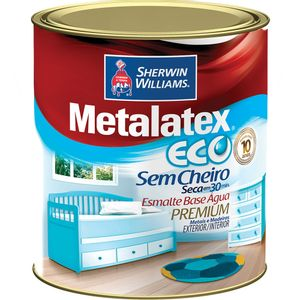 Tinta-Esmalte-Metalatex-Eco-Amarelo-Ouro-Alto-Brilho-900ml-Sherwin-Williams