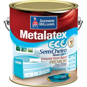 Tinta-Esmalte-Metalatex-Eco-Marfim-Alto-Brilho-36L-Sherwin-Williams