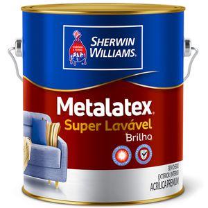 Tinta-Acrilica-Metalatex-Semi-Brilho-Palha-36L-Sherwin-Williams
