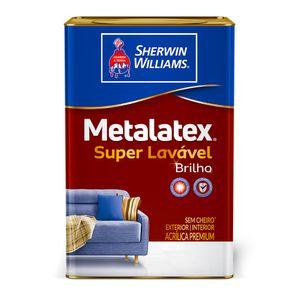 Tinta-Acrilica-Metalatex-Semi-Brilho-Branco-18L-Sherwin-Williams