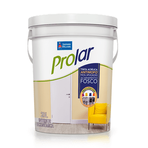 Tinta-Acrilica-Prolar-Branco-20L-Sherwin-Williams