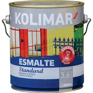 Esmalte-Sintetico-Brilhante-Branco-Neve-36L-Kolimar