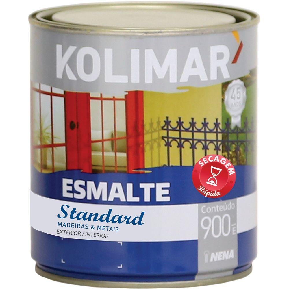Esmalte-Sintetico-Brilhante-Platina-900ml-Kolimar