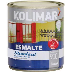 Esmalte-Sintetico-Fosco-Branco-Neve-900ml-Kolimar