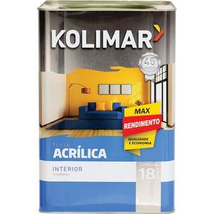 Tinta-Economica-Fosco-Azul-Paraty-18L-Kolimar