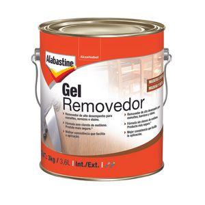 Gel-Removedor-3kg-Alabastine