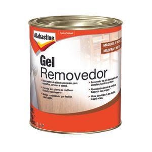 Gel-Removedor-750g-Alabastine
