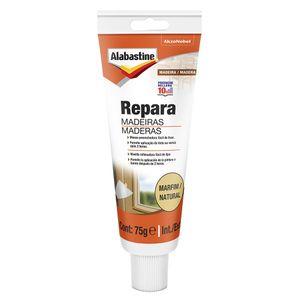 Repara-Madeiras-75g-Marfim-Alabastine
