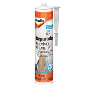 Reparador-Flexivel-530g-Branco-Alabastine