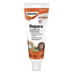 Repara-Madeiras-75g-Mogno-Alabastine