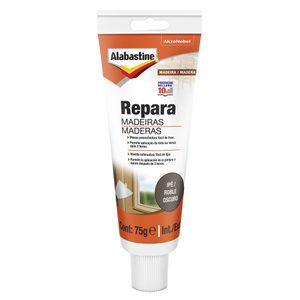 Repara-Madeiras-75g-Ipe-Alabastine