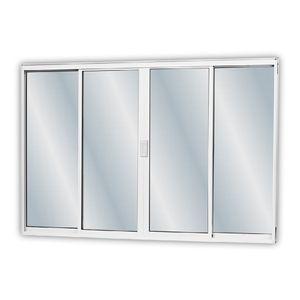 Janela-de-Correr-Aluminio-Soft-4F-100X120CM-Branco-MGM