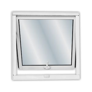 Janela-Maximo-Ar-Aluminio-Soft-VMB-60X60CM-Branco-MGM