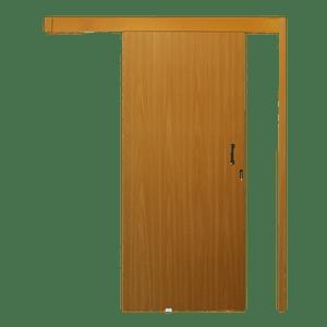 Porta-de-Correr-Sobrepor-D215X80CM-Mogno-MGM