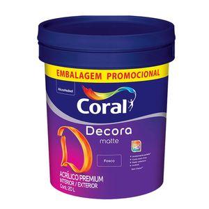 Tinta-Acrilica-Decora-Matte-Fosco-Branco-20L-Coral